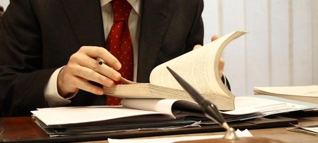 4-5. numer Biuletynu Prawa Spółek