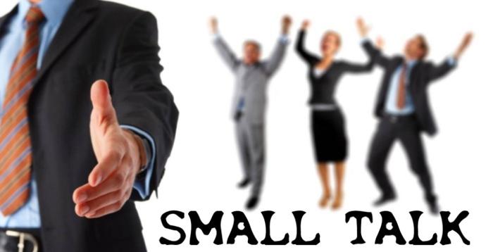 """Small Talk: prawo handlowe – teoria a praktyka. <br> """"Rada nadzorcza w spółce akcyjnej"""""""